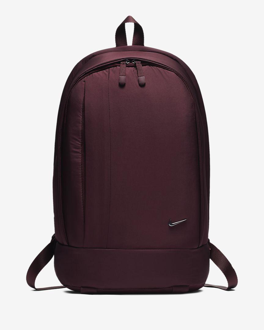 Nike Legend Training Backpack Bags Backpacks School