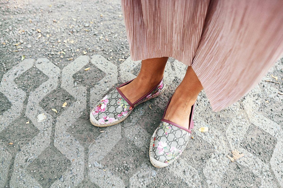 Yüksek Topuklu Ayakkabılar Hakkında Cevaplanan Sorular