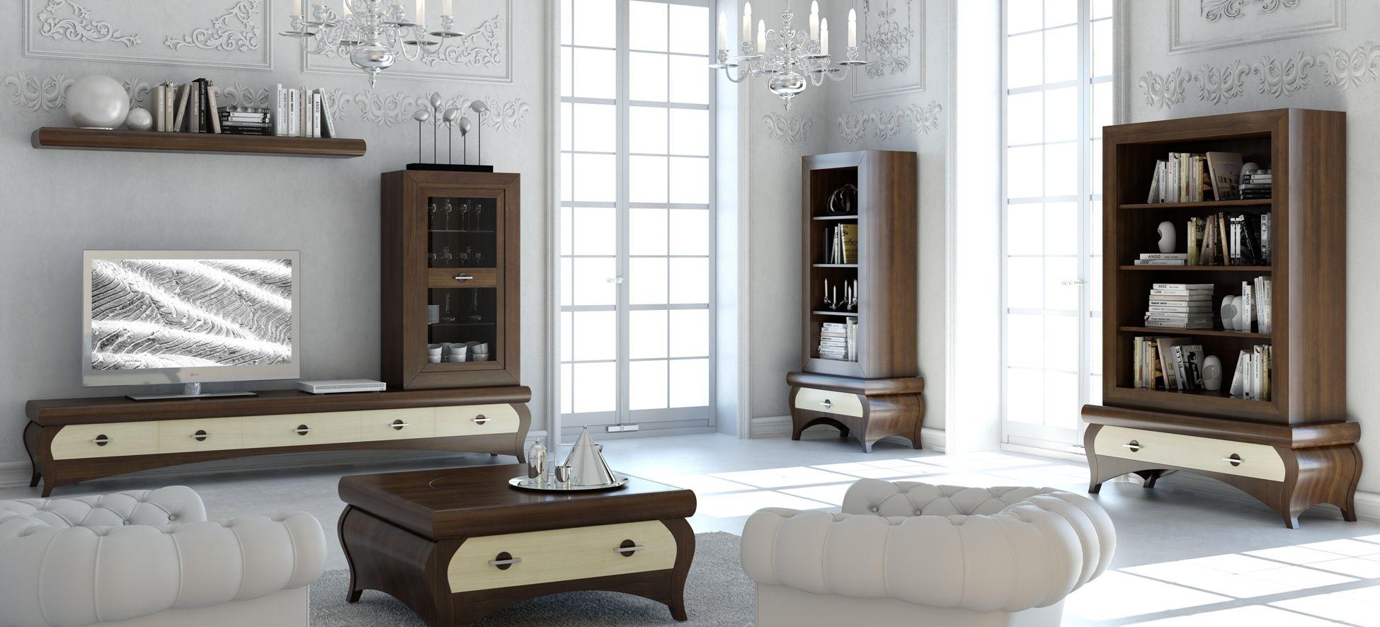 Muebles Lancha Una Firma Diferente Muebles Gimenez Muebles  # Muebles Hurtado