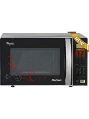 Whirlpool Microwave Oven Price List In India Compare