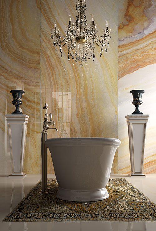 Luxury Bathrooms Dublin be inspiredour inspiration gallery! | tilestyle -dublin