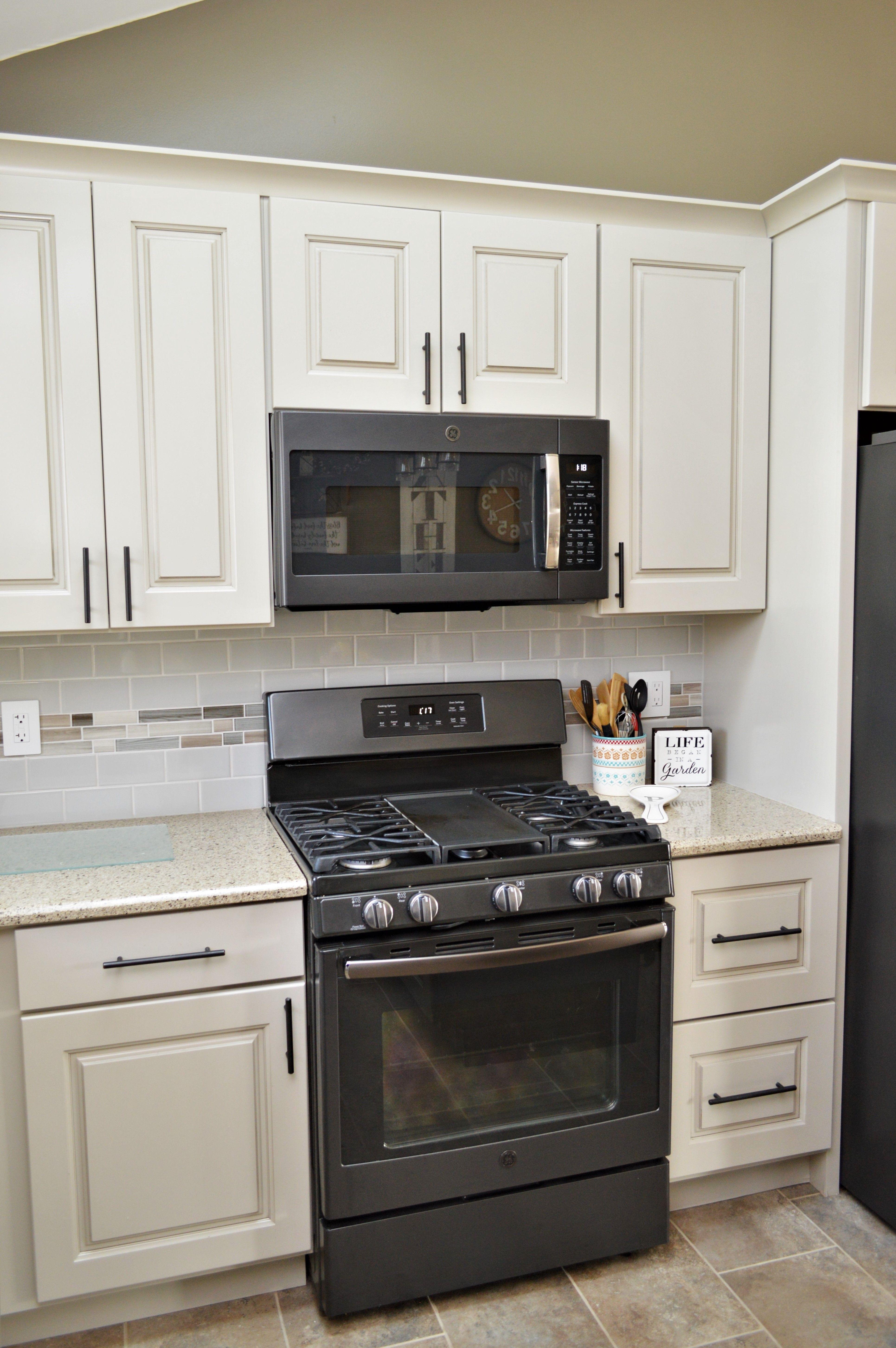 Kitchen Cabinet Cabinets