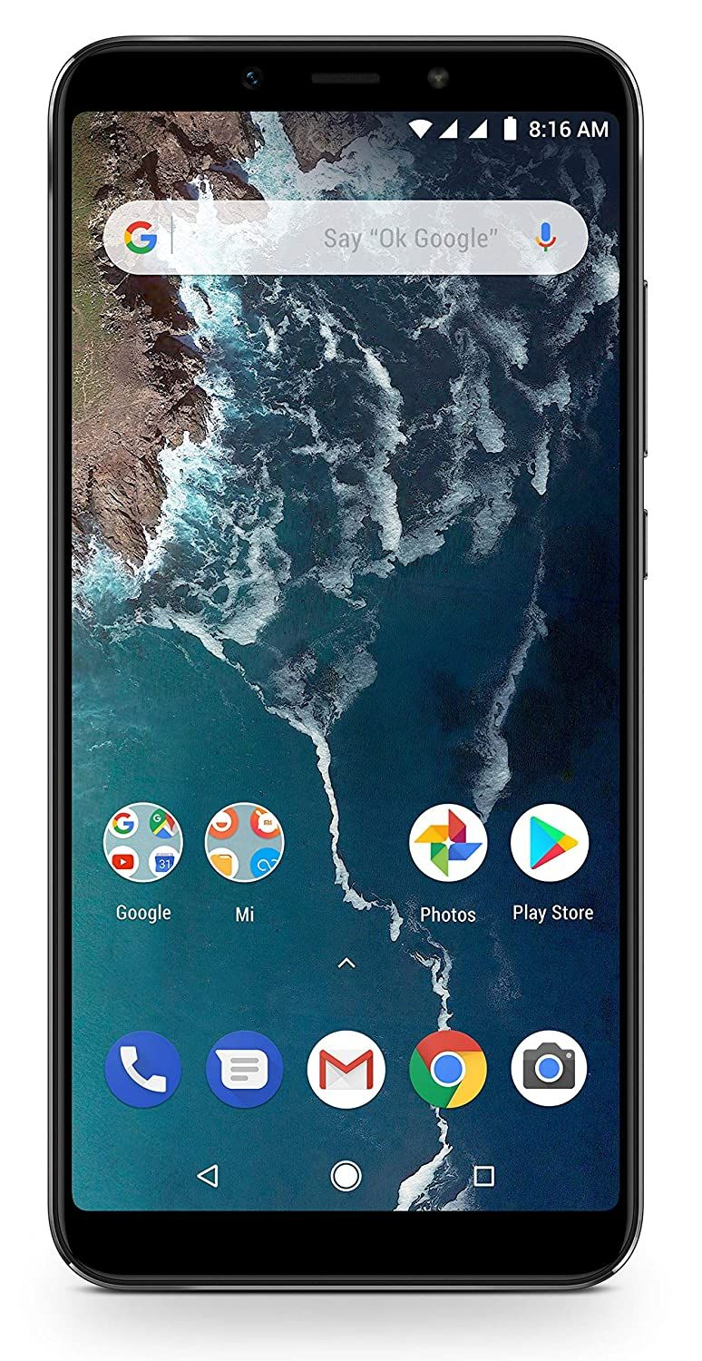 Premdhrma Products Best Mobile Phones Under 15000 In India January 2019 In 2020 Best Mobile Phone 64gb Android One