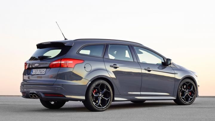 Ford focus wagon ms design bodykit ford focus pinterest ford ford focus wagon ms design bodykit ford focus pinterest ford focus ford and sports cars publicscrutiny Images