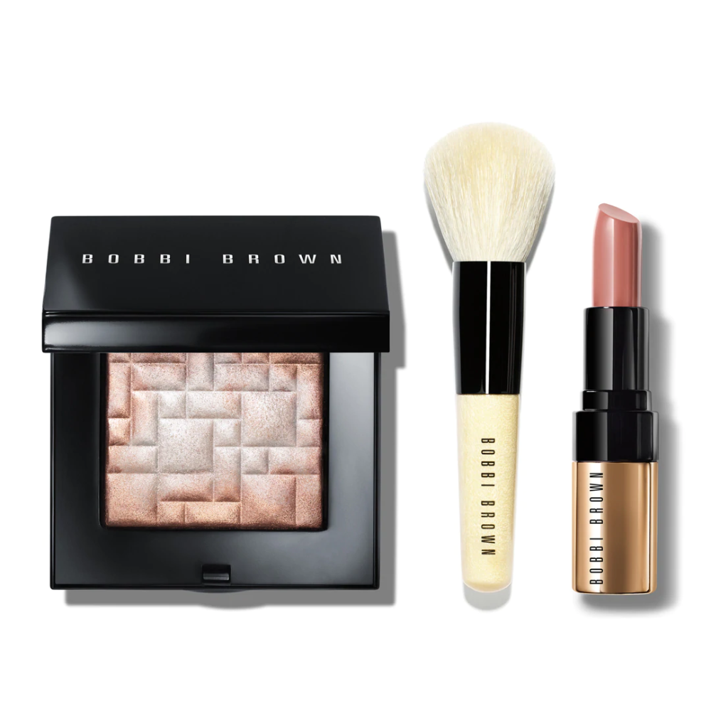 Home Holiday Makeup Gift Sets Holiday Makeup Gifts Makeup Gift Sets