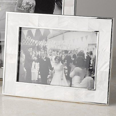 Buy Christmas > Gifts Under 50 > Gorgeous frame ...