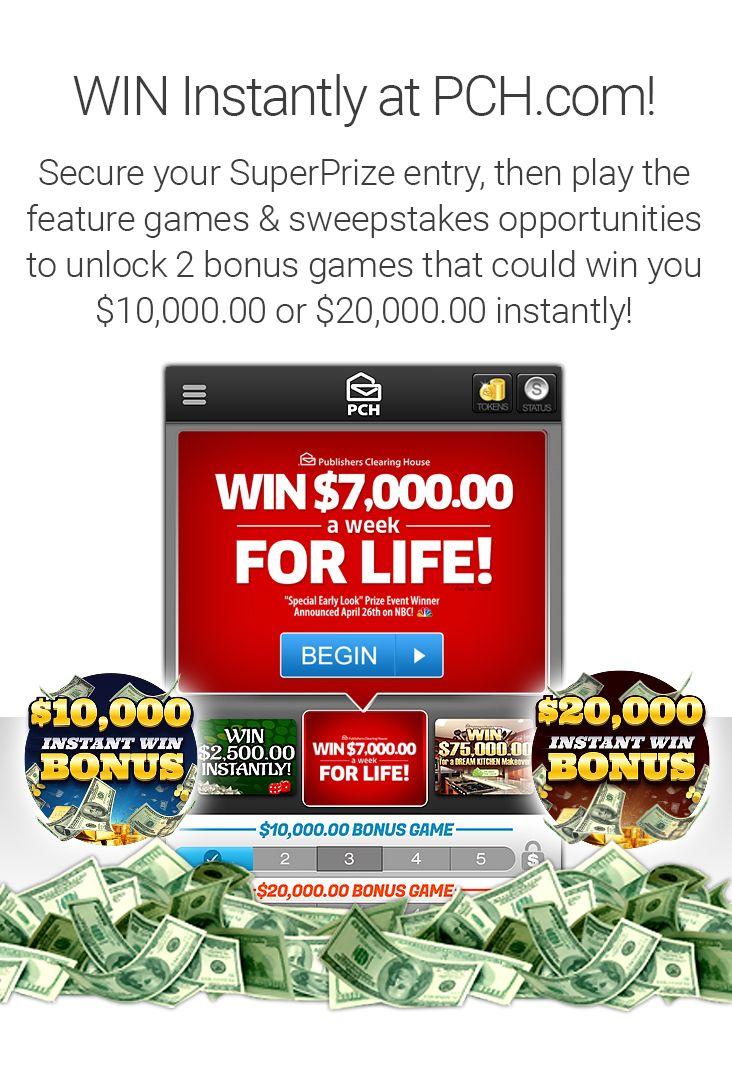 Play Free Mahjongg Minute Online Play to Win at PCHgames