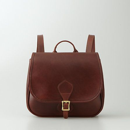 J.W. Hulme Legacy Backpack  9117fee431d30