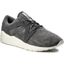 Photo of Reduced women's shoes