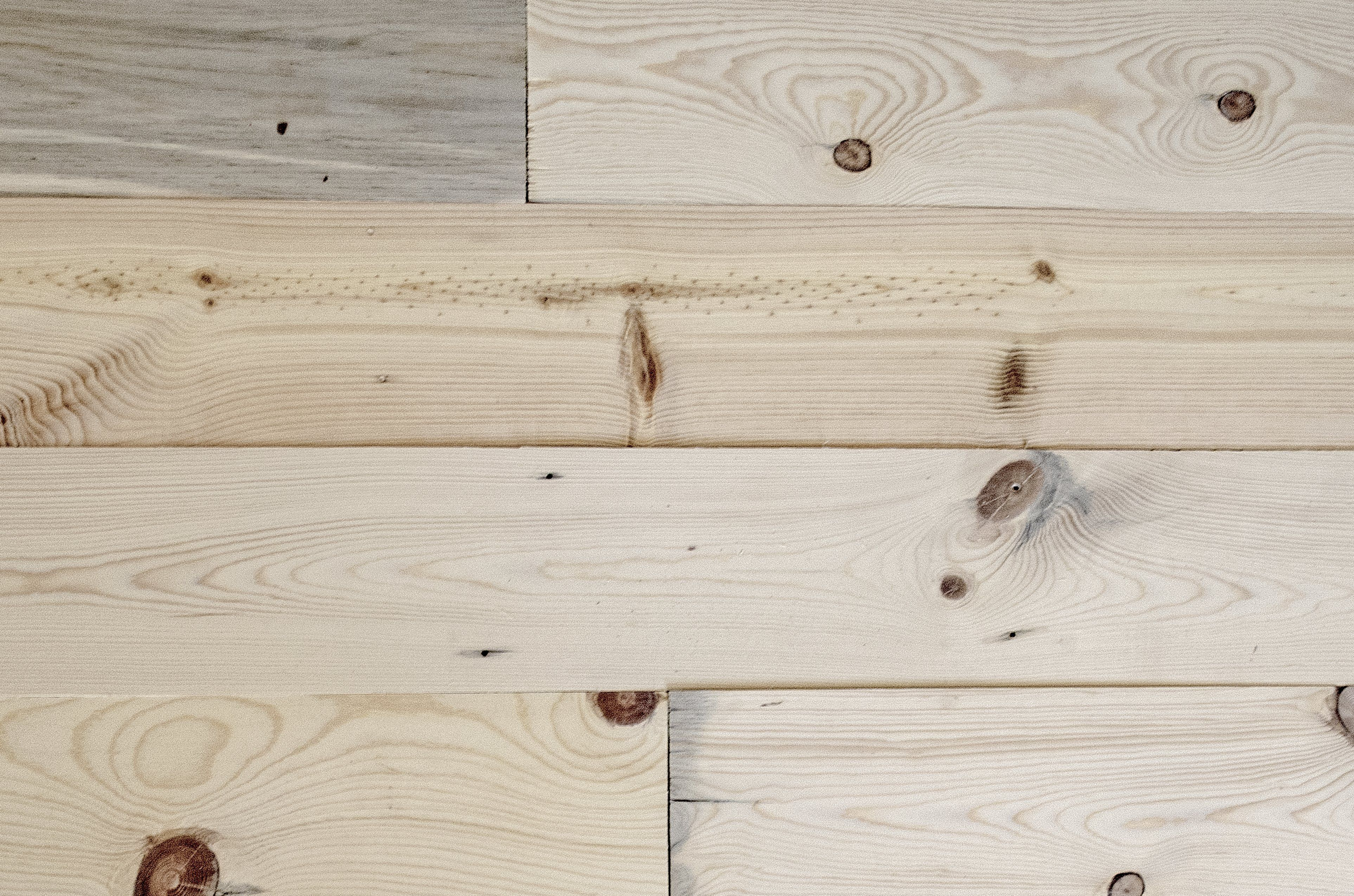 Each Board Milled From Genuine Wyoming Reclaimed Snow Fence Wood Wood Planks Snow Fence Wood