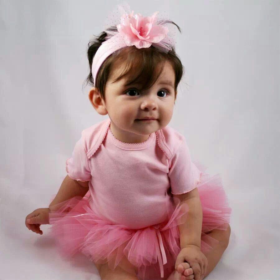 #babies #cutebabymoment #cutebabygirl #prettyinpink