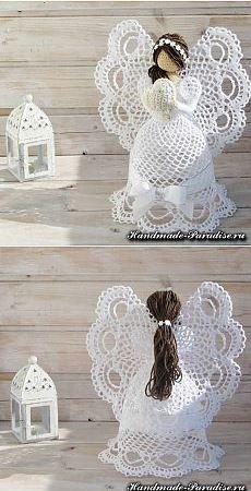 Pin Di Mirella Barbara Miccoli Su Uncinetto Pinterest Crochet