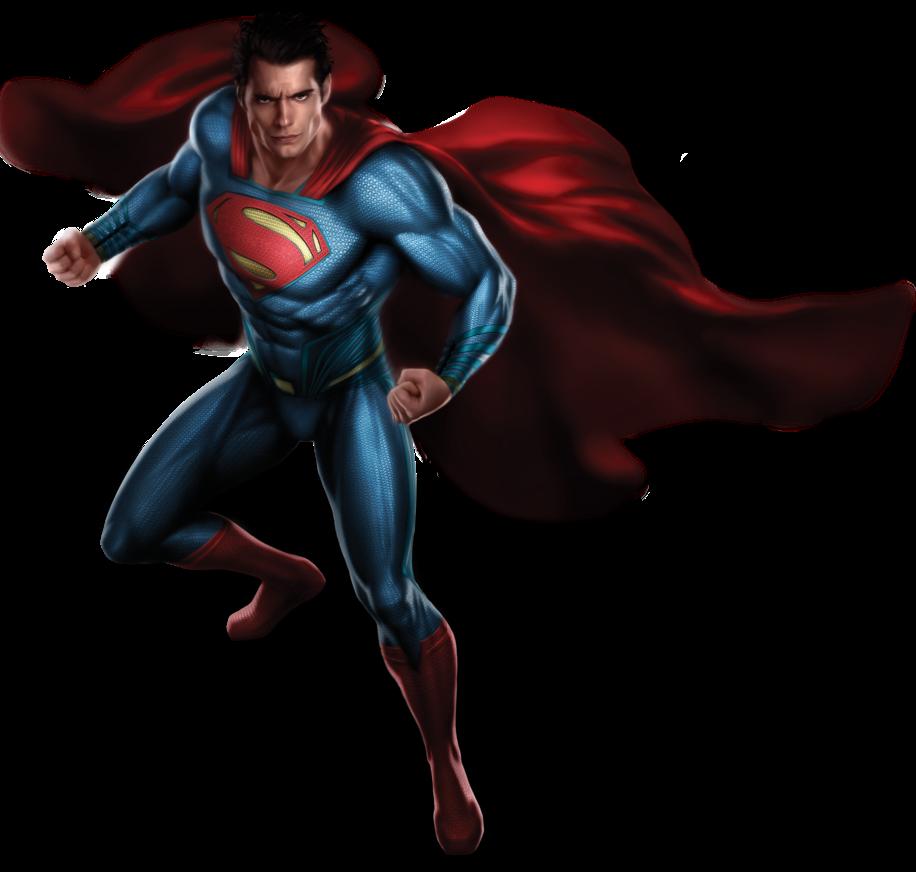 Png Superman Batman V Superman Justice League Liga Da Justica Png World Batman Vs Superman Superman Batman Vs