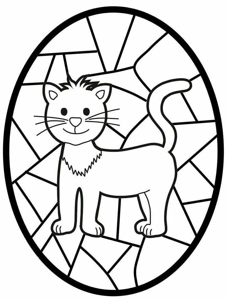 Pin By Elif Elif On Pohadky Coloring Pages Coloring Books Free Coloring Pages