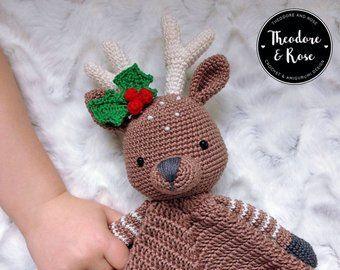 Dragon crochet security blanket | lovey | Archie The Little Green Dragon | Crochet Pattern | PDF - PATTERN in English #crochetsecurityblanket Dragon crochet security blanket lovey Archie The Little | Etsy #crochetsecurityblanket