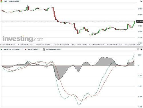 kauf von penny kryptowährung durch mich oder einen broker beste kryptowährungsmünzen für den kurzfristigen handel