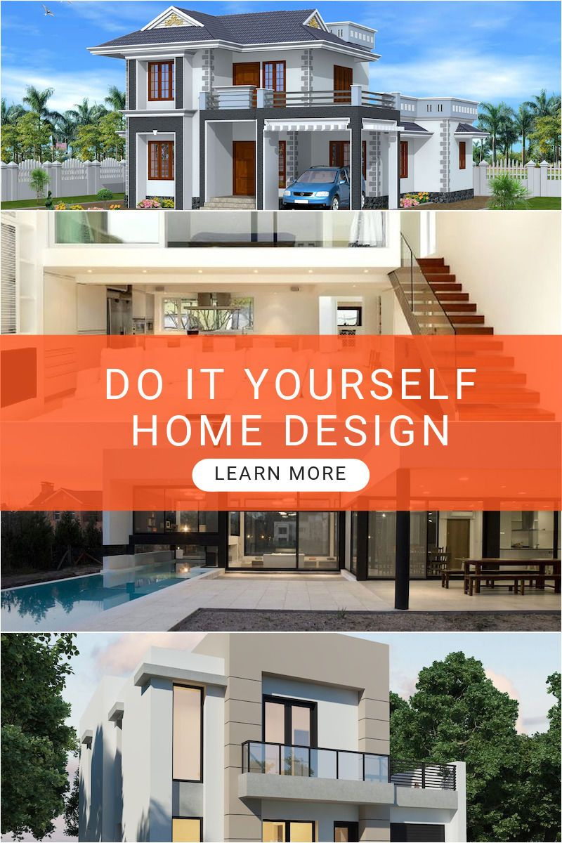 Nice Because In The Sheer Number Of Available Home Design Software, It Will  Become Quite Difficult To Select One Which Will Surely Manage To Satisfy  Oneu0027s ...