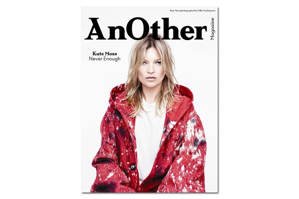kate-moss-covers-another-magazine-fallwinter-2014-04