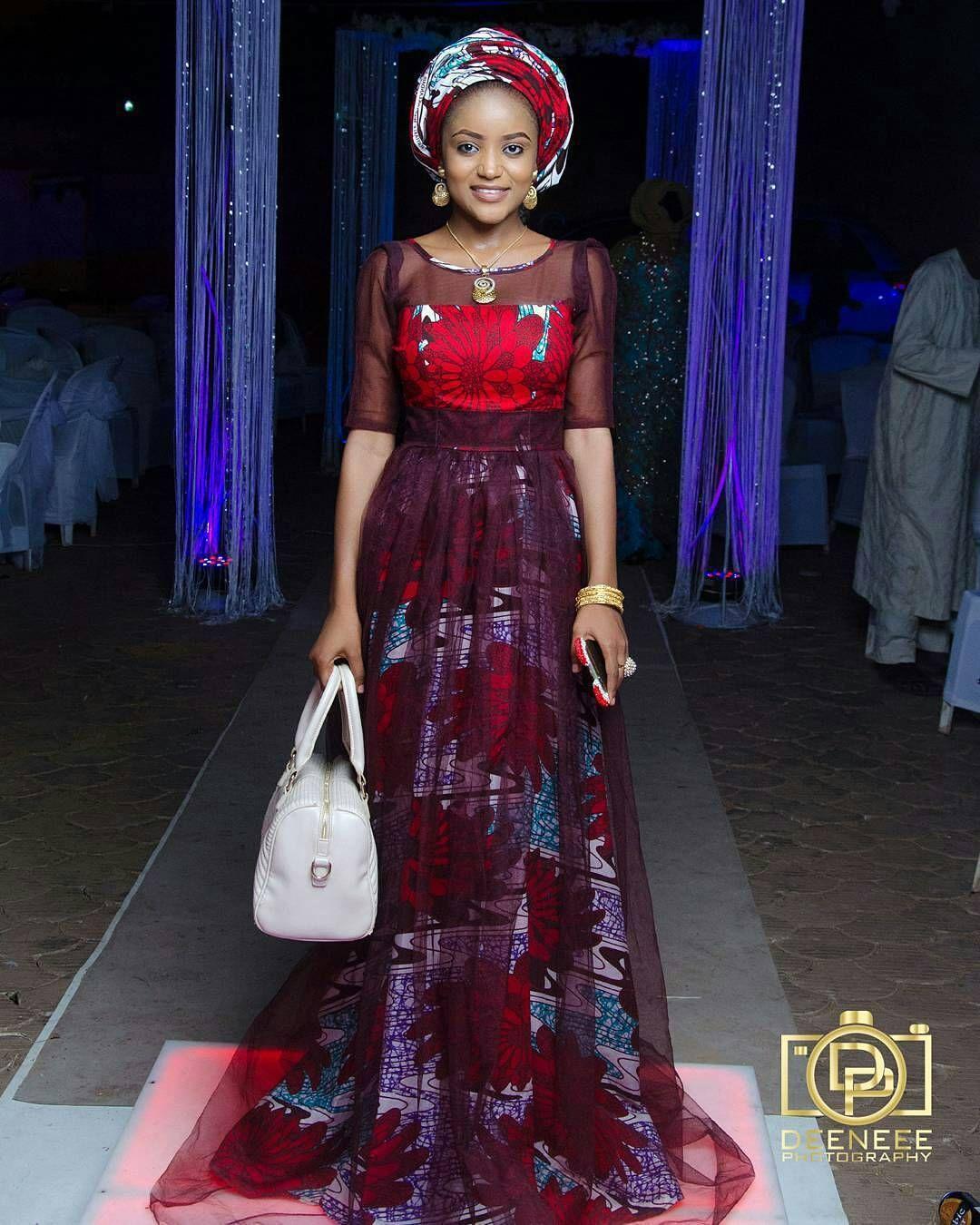 African maxi skirt african by veroexshop african fashion ankara