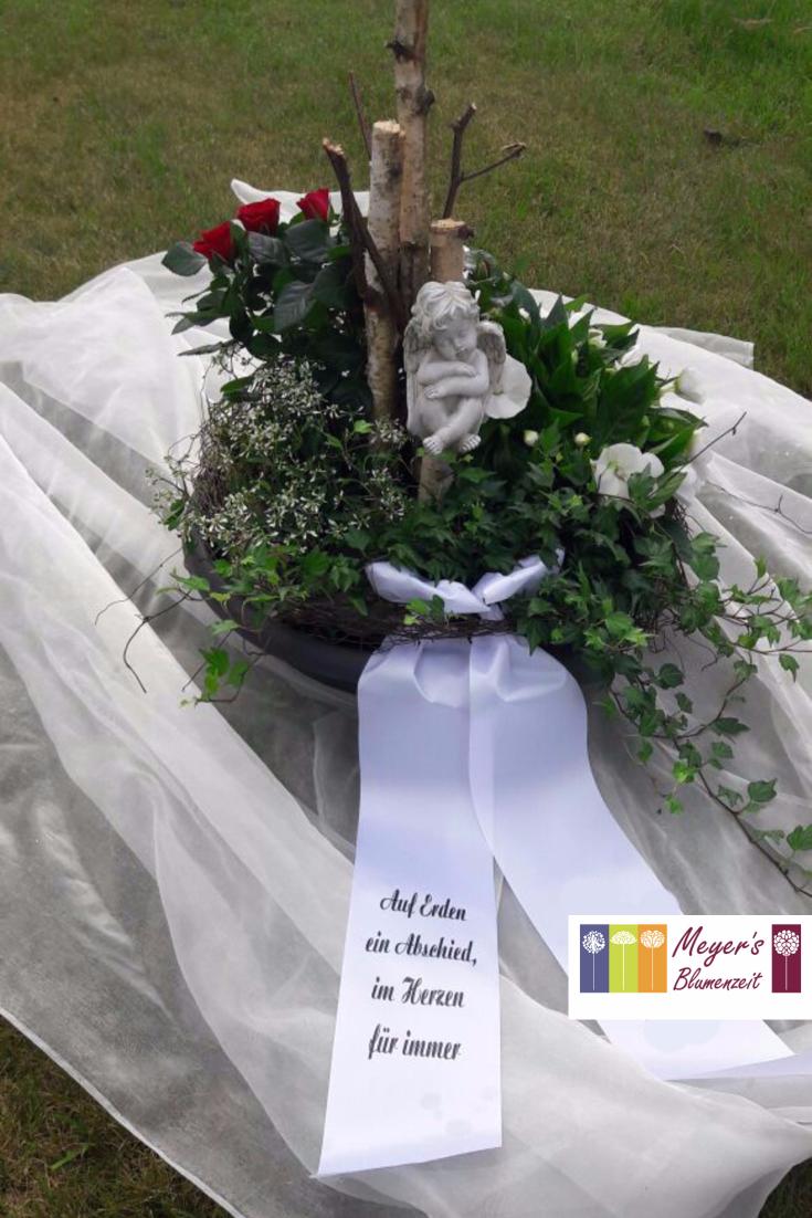 Sprüche Zur Beerdigung Für Angehörige