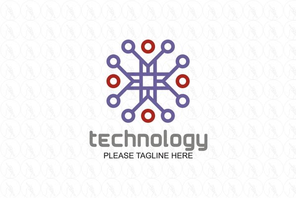 Xtreme Technology - $301 (negotiable) http://www.stronglogos.com ...
