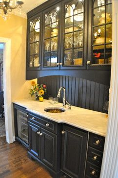 Wolfcreek Renovation - traditional - Kitchen - Louisville - Mike Smith / Artistic Kitchens