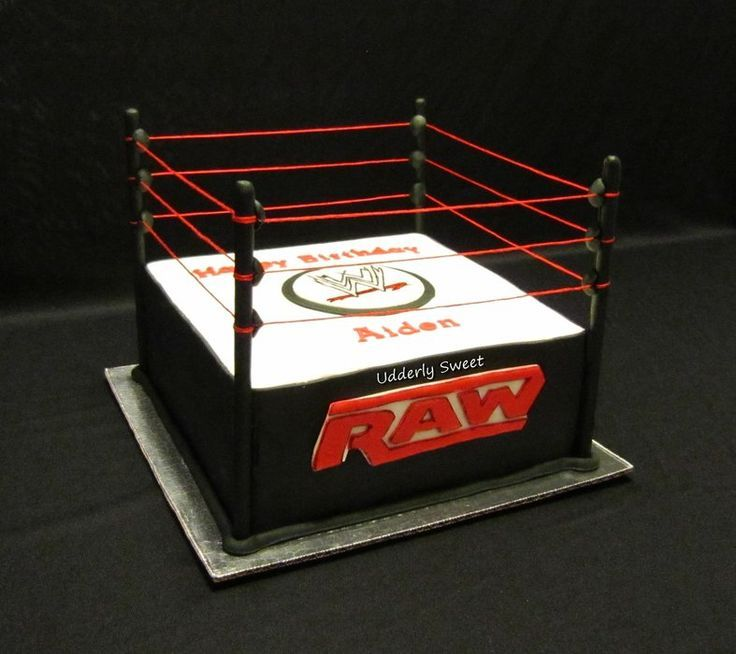 WWE RAW Cake Cakes cakepins Letu0027s get this party started - copy coloring pages wwe belts