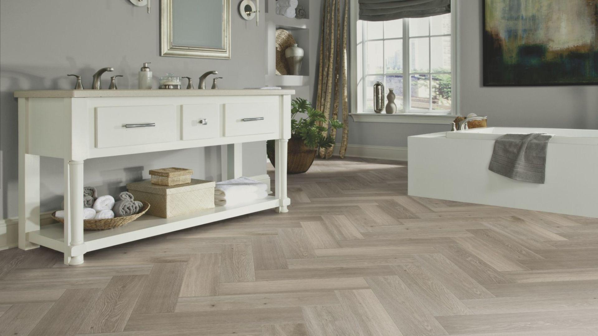 Test Pvc Vloeren : Pvc floor tiles gooddesign