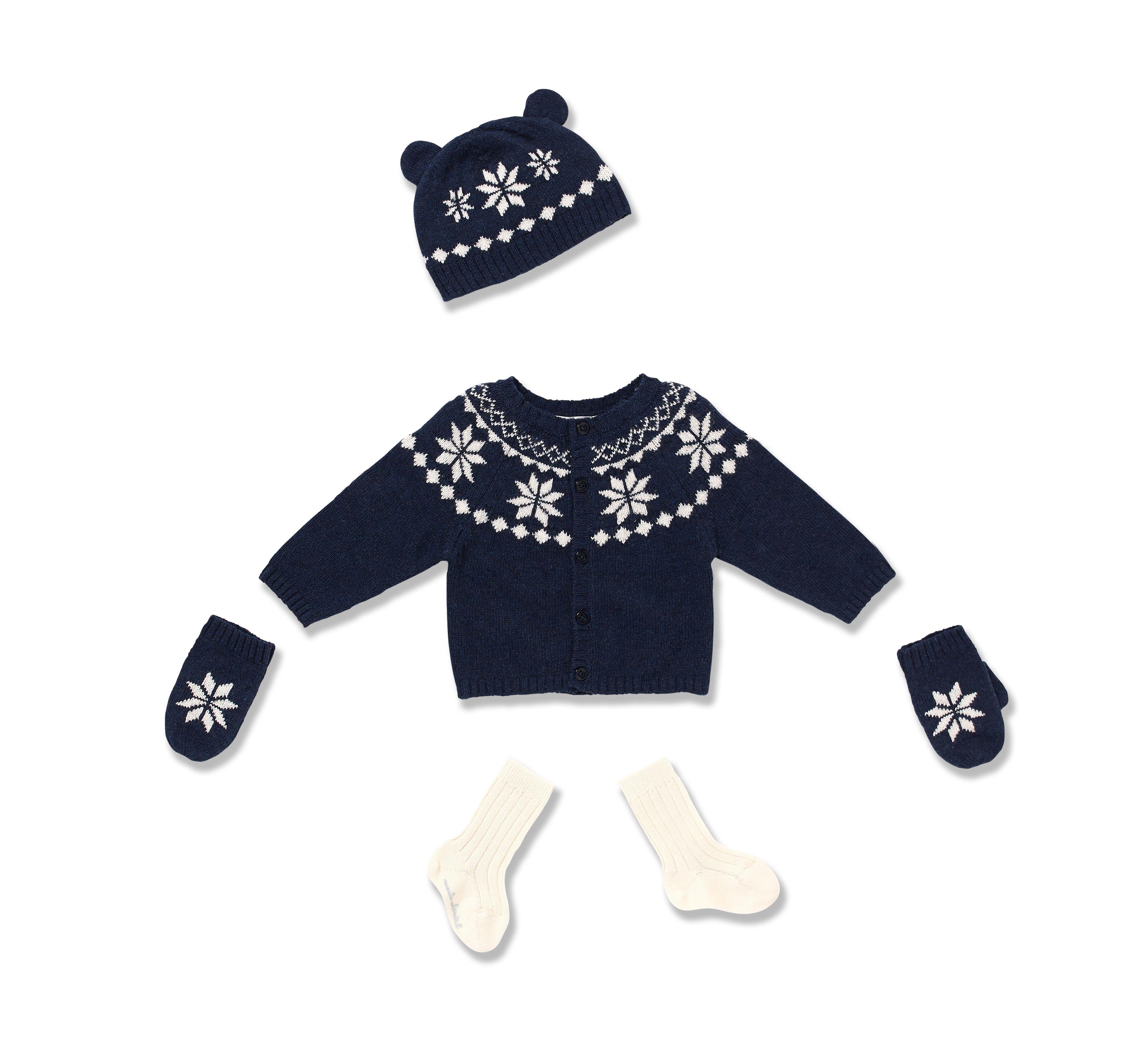#MarieChantal #AW14 #Autumn #Winter #Baby #BabyBoy