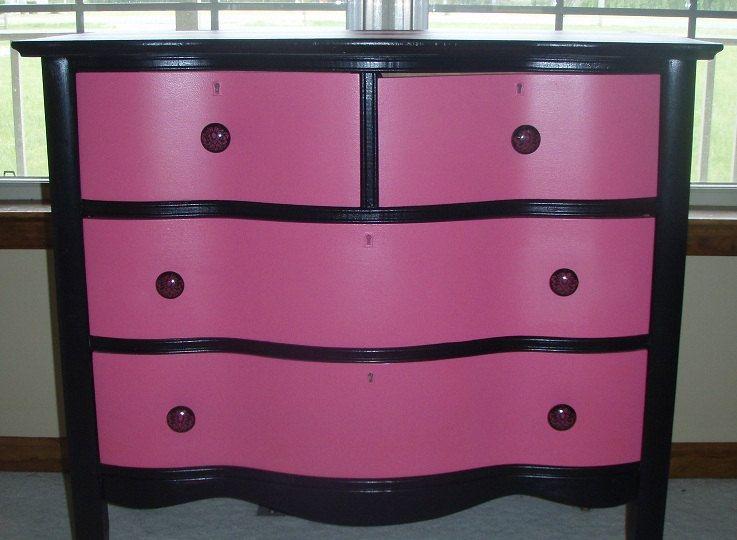 53 Best Pink Black Home Interior Designs Images Design Interior Home Interior Design