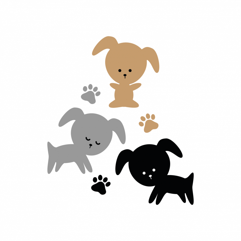 Download dogs-5198 free svg svg files for cricut - homiesdepot.com ...