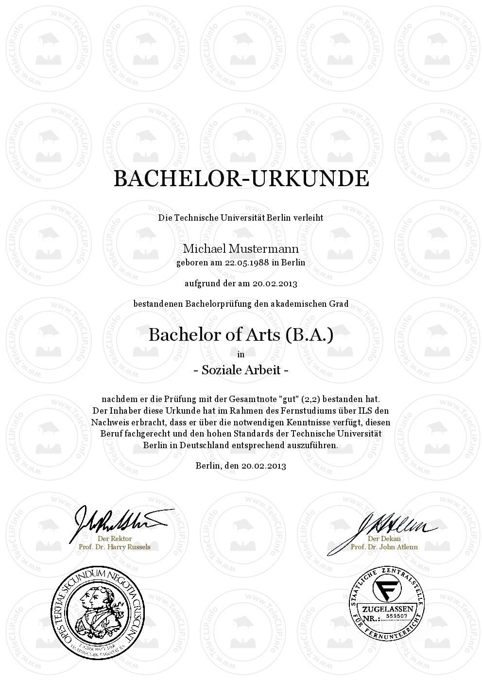 Atemberaubend Grad Zertifikatvorlage Bilder - Bilder für das ...