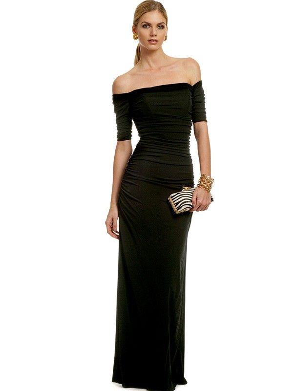 Sabrina klänning, Festklänningar I Trendiga klänningar