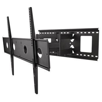 Costco Kanto 37 Wall Mounted Tv Flat Screen Wall Mount Tv Wall Mount Bracket