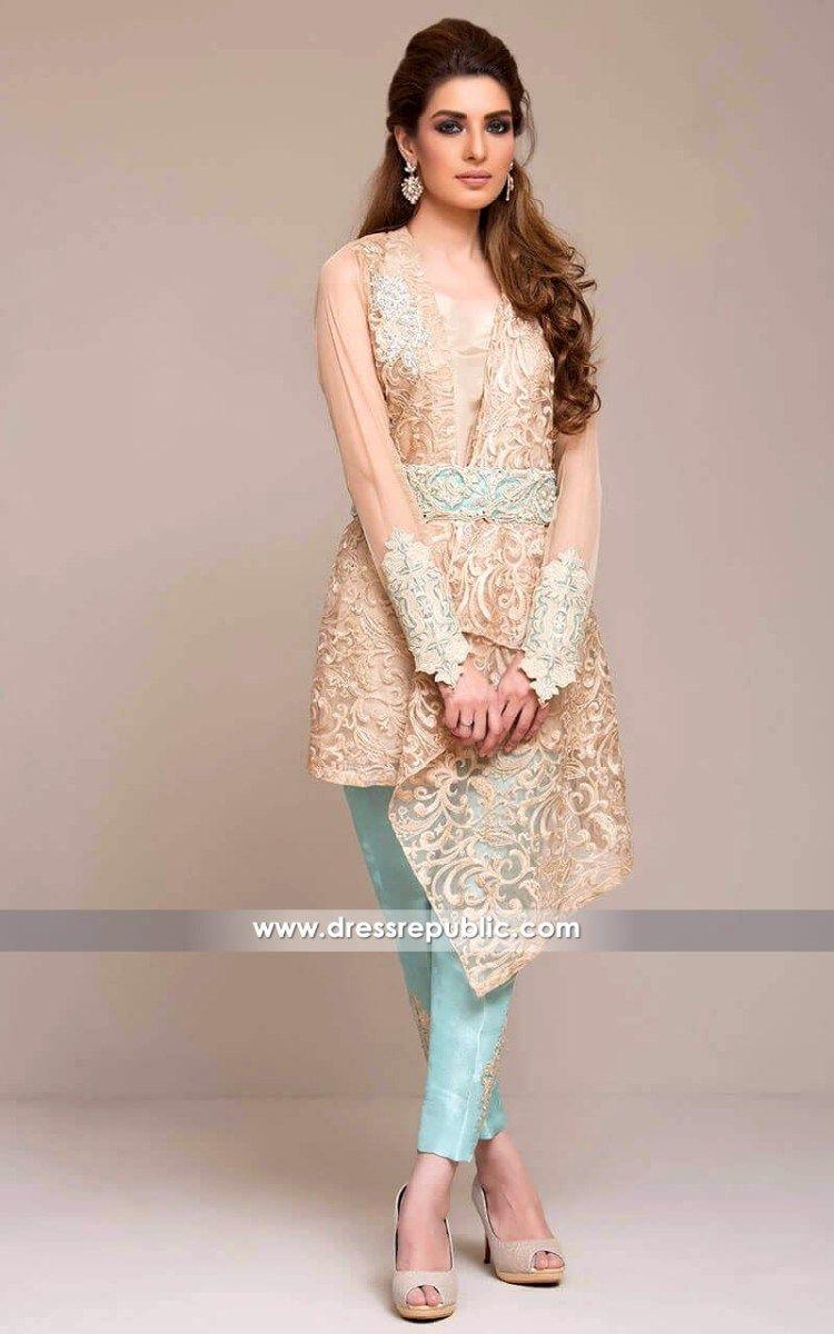 Light Party Dresses