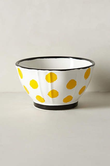 http://www.anthropologie.com/anthro/product/shopsale-dining/B28435436.jsp