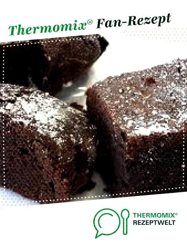 Brownies - -