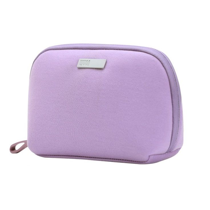 New Women Fashion Shell Cosmetic Case Beautiful Toiletry Makeup Bag Travel  Neceser Portable Make Up Bag Wash Toiletry Bag 2017 3b9db659d729d