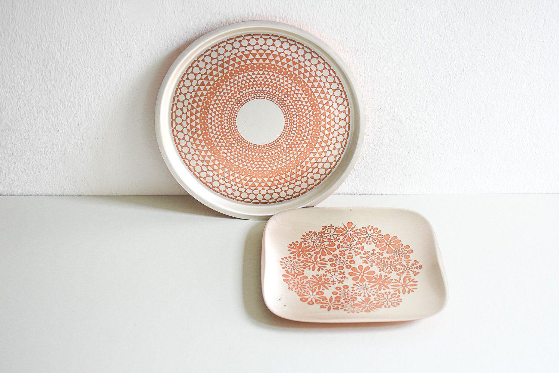 wmf cromargan, wmf platter, wmf bowl, wmf silver plate, wmf copper