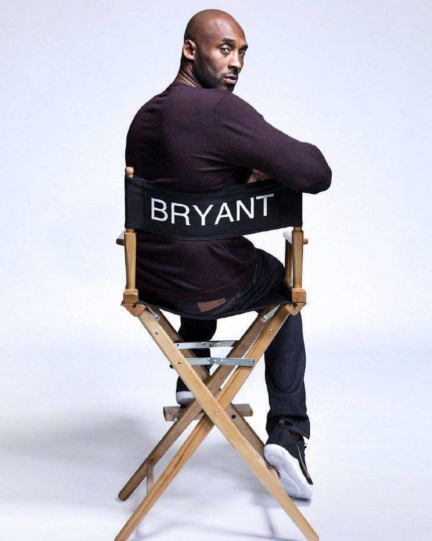 8d710efc Kobe Bryant | Black Mamba. # KOBE BRYANT | Kobe Bryant, Kobe, La lakers
