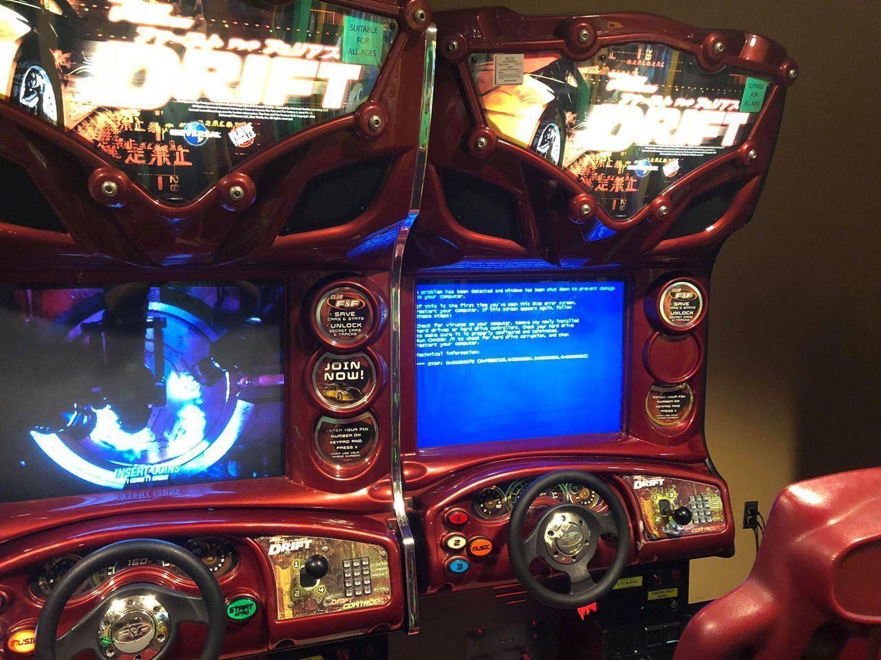 At the movies игровой автомат оскар слоты игровые автоматы скачать бесплатно