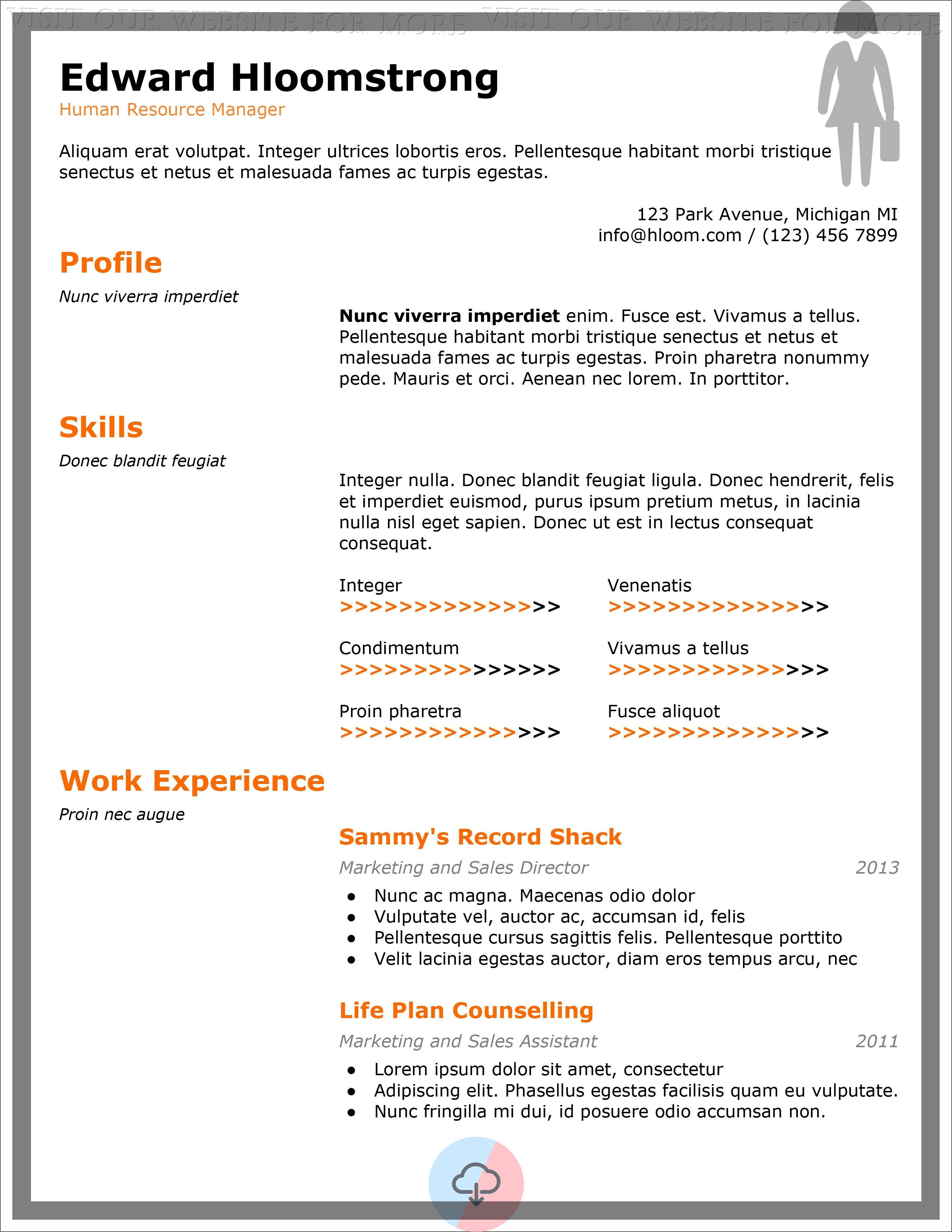 23+ Stunning job search tips in 2020 Cover letter for