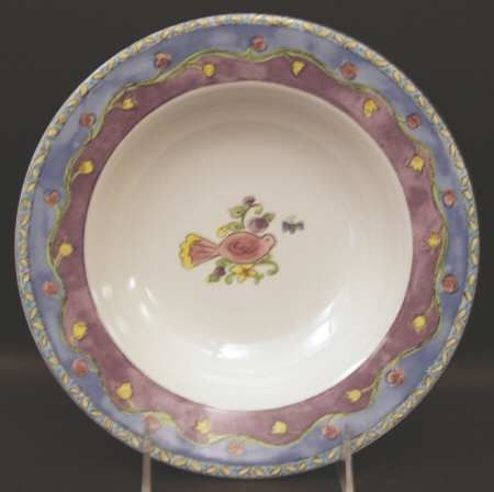 the birds and the bees china patterns   SANGO Birds and The Bees at Replacements & the birds and the bees china patterns   SANGO Birds and The Bees at ...