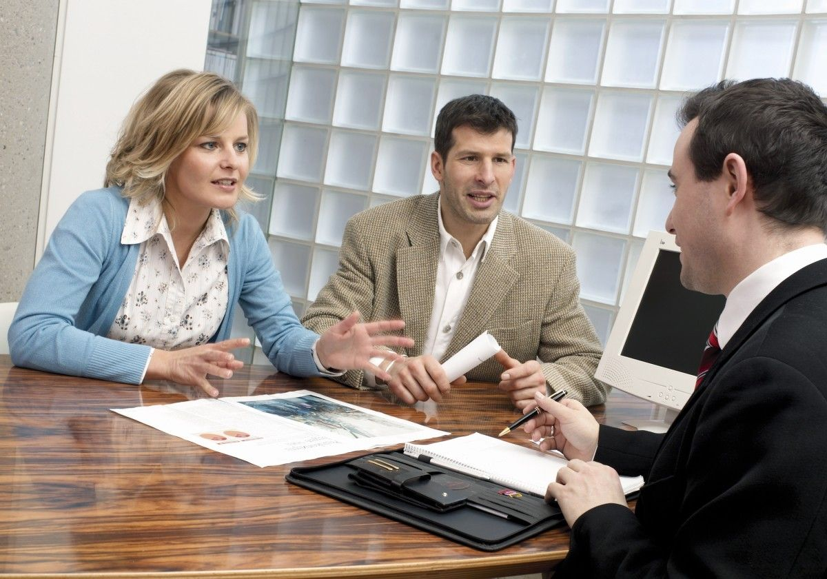 At Cain Advisory Group, we prepare and review trust ...