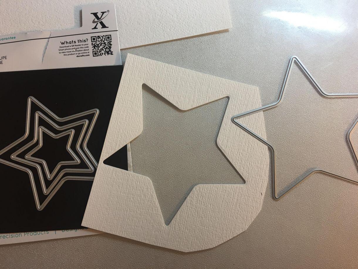 How to make a superstar graduation card graduation cards