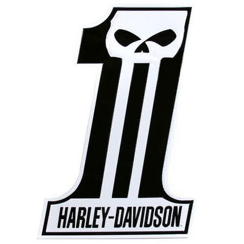 harley davidson sign dark custom one harleydavidsonglide harley rh pinterest co uk one hd logo harley one logo tattoo