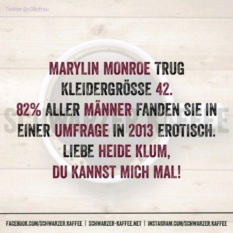 Schwarzer Kaffee | Humor und Sprüche | Pinterest | Humor ...