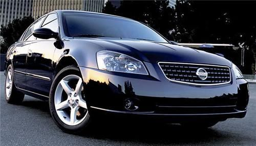 Click On Image To Download 2000 2005 Nissan Altima Service Repair Workshop Manual Download 2000 2001 2002 2003 2004 2005 Nissan Altima Altima Nissan