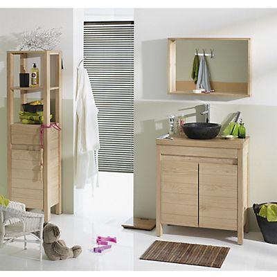awesome Idée décoration Salle de bain - Miroir de salle de bains en