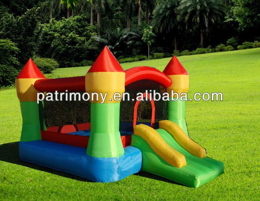 Pin on bouncy houses for kids